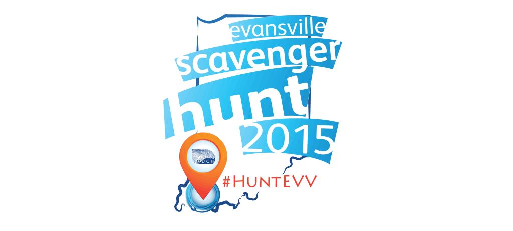 Logo_HuntEVV