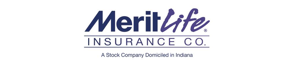 Logo_MeritLife