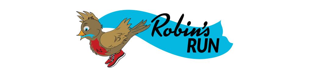 Logo_RobinsRun