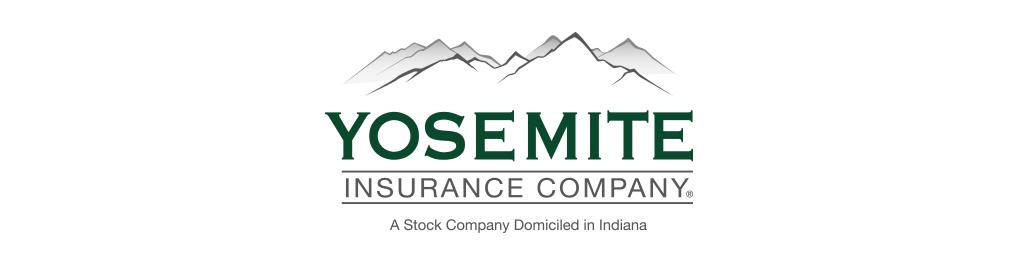 Logo_Yosemite