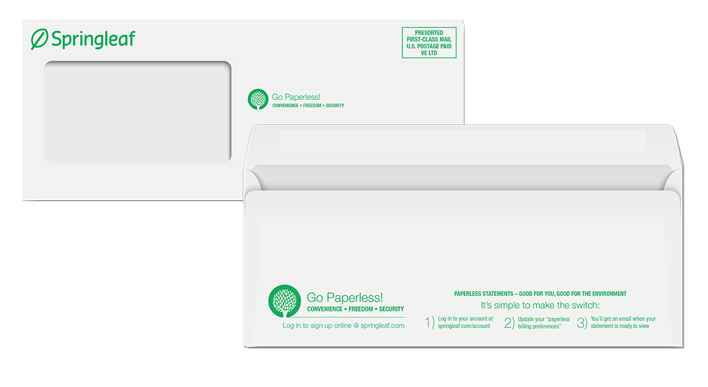 paperlessenvelopes